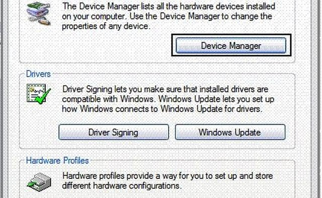 How to Update All Drivers | It Still Works