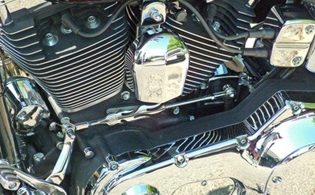 troubleshoot-harley-alternator-1.1-800x800 Harley Softail Wiring Relay Switch on