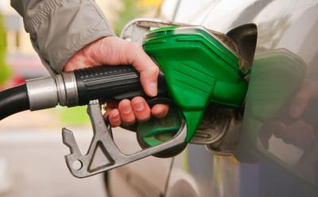 What Can Cause Excessive Pressure To Build In The Gas Tank >> What Are The Causes Of Pressure Build Up In Gas Tanks On Cars It