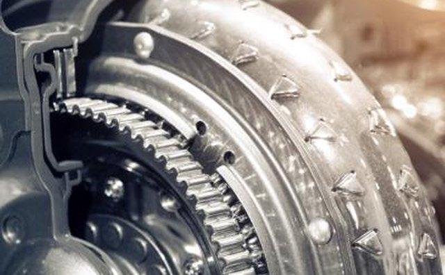 Will a Clogged PCV Valve Cause an Oil Leak? | It Still Runs