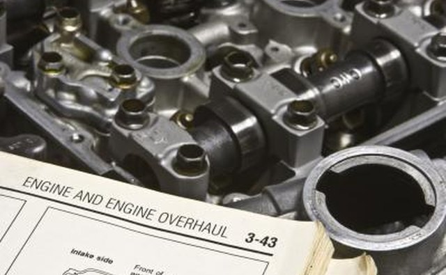 Engine Burning Oil >> How To Reduce Engine Oil Burning It Still Runs