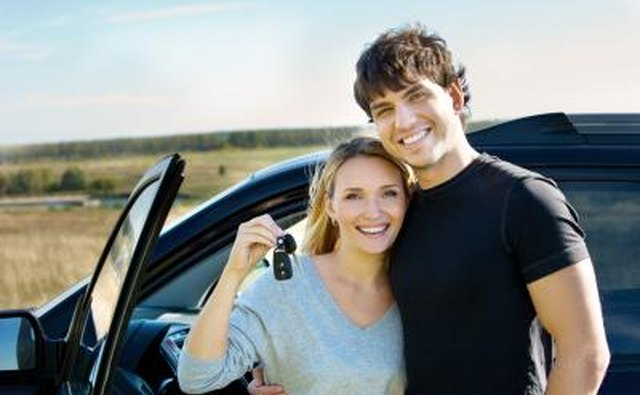 Car mileage standards are a matter of preference when looking to purchase a used vehicle.