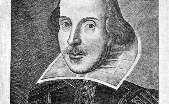 William Shakespeare remains one of the most beloved authors of all time.