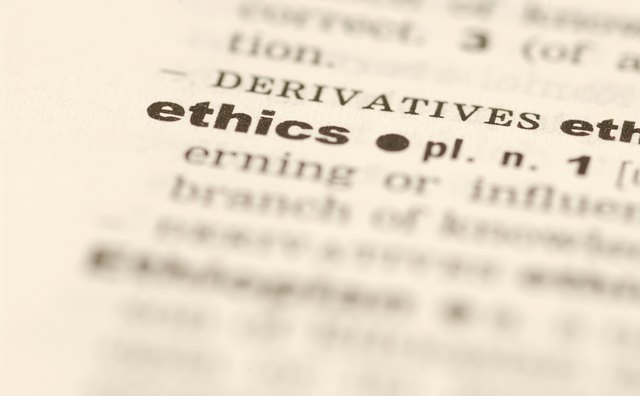 Themes often address moral or ethical issues.