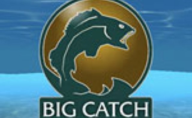Miniclip.com's Big Catch