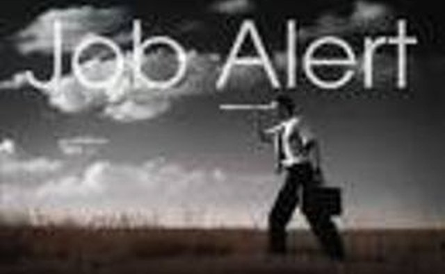 click on job alerts to have career builder email you updates on new jobs fitting your criteria this is one of career builders most valuable tools