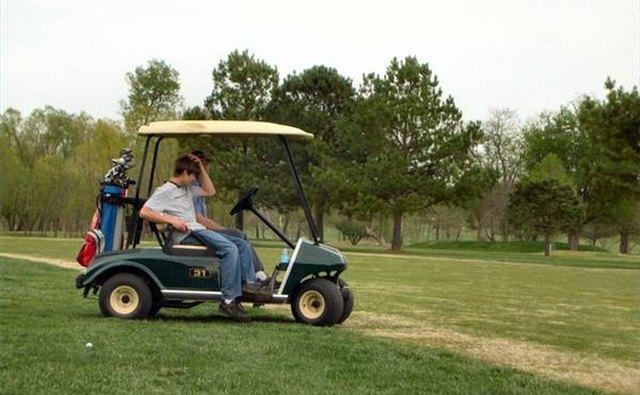 How Does a Golf Cart Work? | It Still Runs Keys For Golf Carts Html on nissan keys, mini cooper keys, audi keys, car keys, van keys, mower keys, golf club design, motorcycle keys, bus keys, tractor keys, john deere keys, jeep keys, subaru keys,