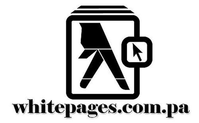 www.whitepages.com can be helpful