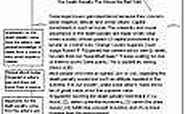 Resume CV Cover Letter Gcse Essay Writing Guide Florais De Bach Info