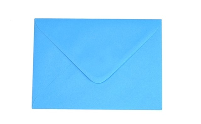 Mail the request for a copy of the divorce decree to the County Clerks office