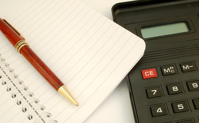Evaluate your loved one's financial resources for care.