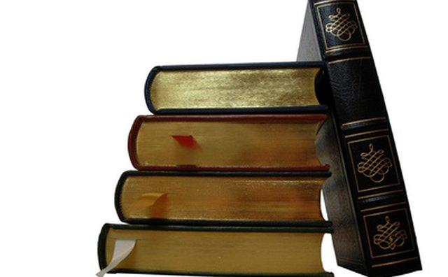 Storing e-books via Kindle and iPhone