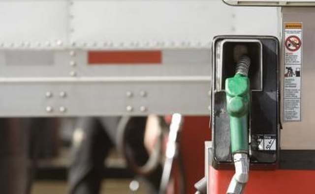 Diesel typically stays usable for about a year or a bit more if kept at 20 degrees Celsius or lower.