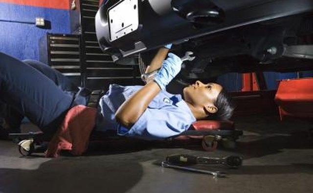 automotive repair labor guide it still runs rh itstillruns com standard automotive repair labor guide Mitchell Automotive Labor Guide