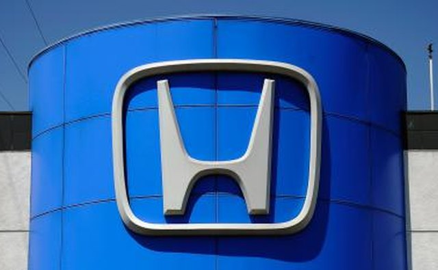 Honda Vehicles That Are Towable It Still Runs Your