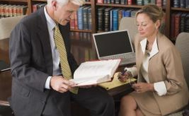 Your family law lawyer can assist you with custody issues.