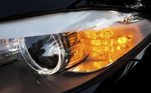 Headlights dimming could be your alternator failing.