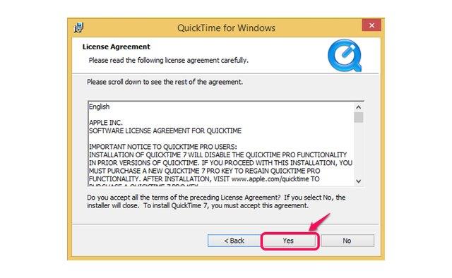 qt pro 7 registration key