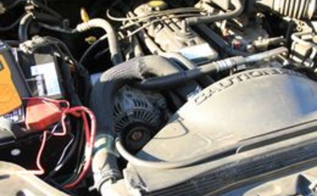 How to Test Your Car Alternator for Power