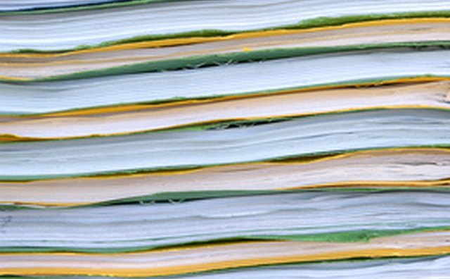Extensive employer recordkeeping is required for intermittent family leave.