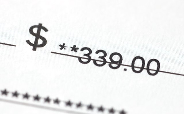 The property survey fee for a home sale is usually about $350.