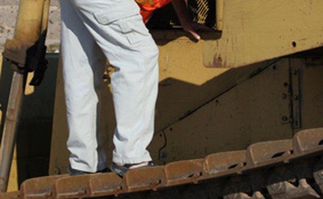 Training is required to work around hazardous energy sources.