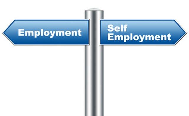 ERP provides flexible decision support.