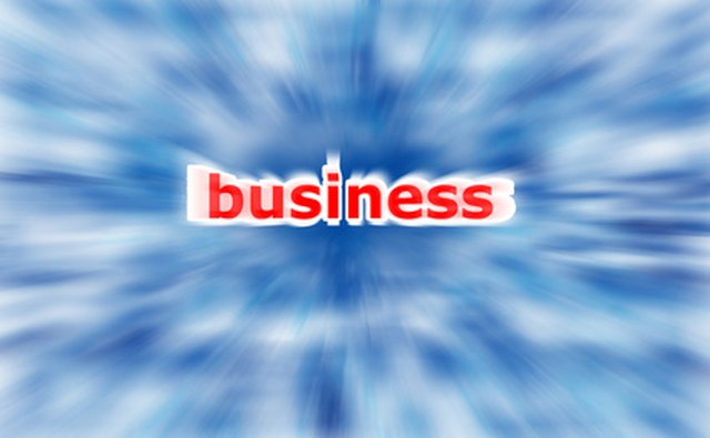 ERP introduces ways to capitalize on business markets.