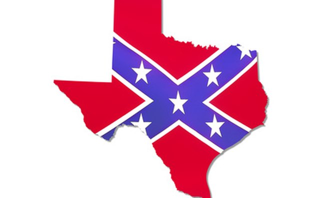 Register your name with the State of Texas.