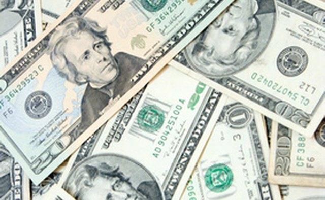 Get start up money for your Texas nightclub.