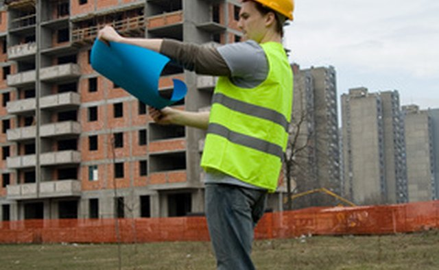 Average mean salary for a construction engineer is $79,410.