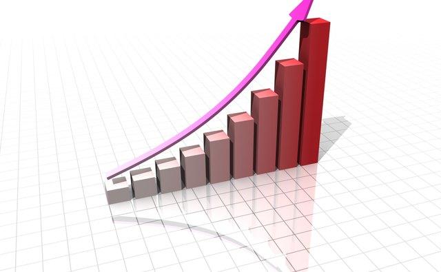 Bar Graph.
