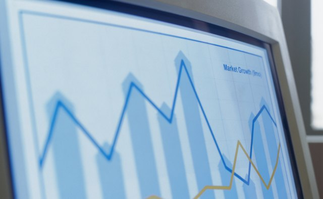 Online Brokerage Research.