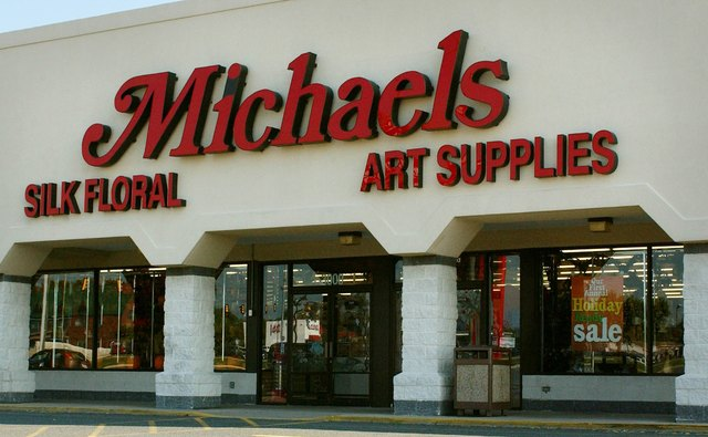 Where can i buy strong magnets bizfluent for Find michaels arts and crafts