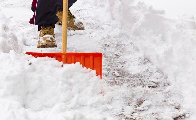 winter seasonal jobs