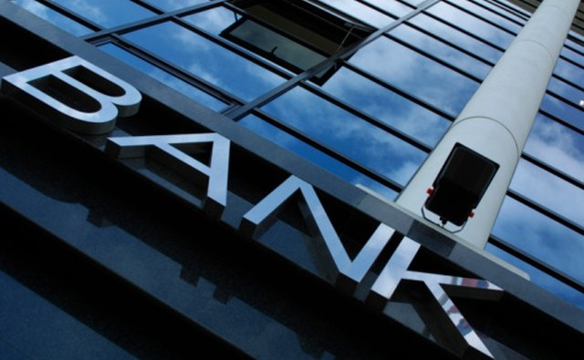 Banks are the best place to buy indemnity bonds.