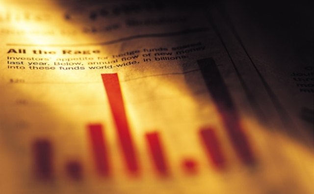 Look for the auditor's opinion and read notes for a more complete view of the company's performance and potential.