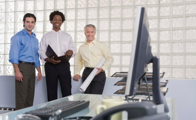 Diversity within an organization is a very current organizational communication topic.