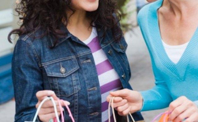 Consumer behavior motivations are dynamic and unpredictable.