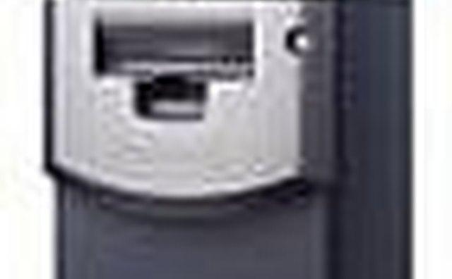 Tranax 1700W ATM Machine