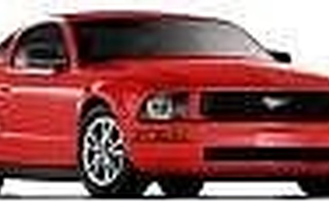 Understand car sweepstakes rules.