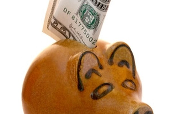 Here's the hard part: figuring out how much money you really need.