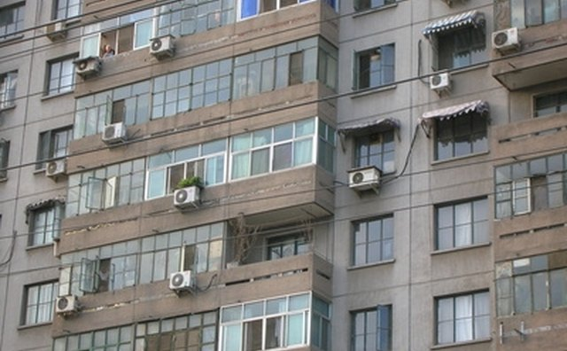 How To Donate Air Conditioners Pocket Sense