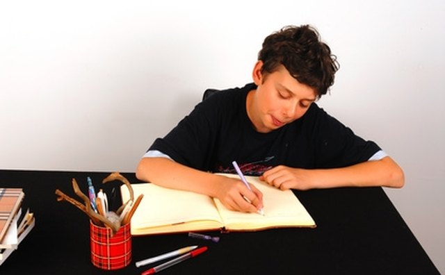 Write about the essay topic you are given.