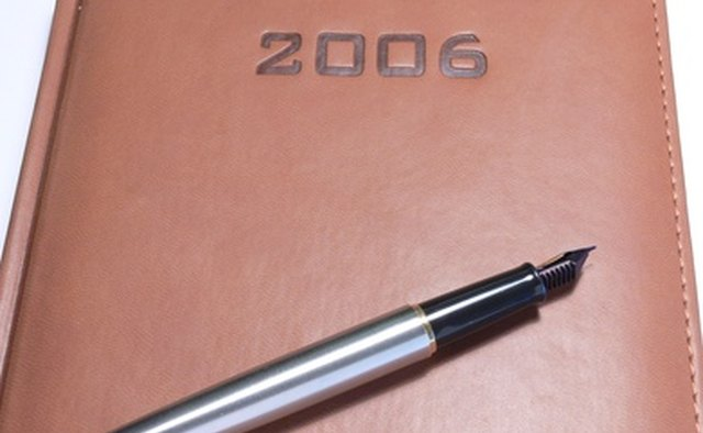 Annual reports are sometimes the first document potential investors seek.