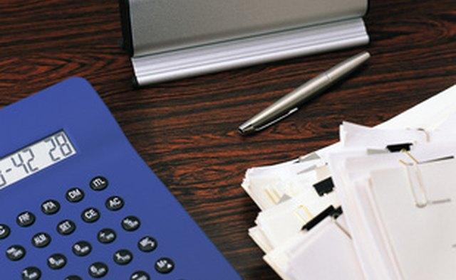 Office Team Bulletin Board Ideas Bizfluent