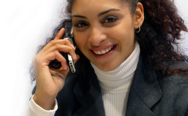 Constant contact can lead to referrals.