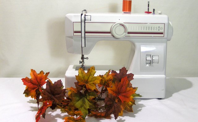 Sew and tailor