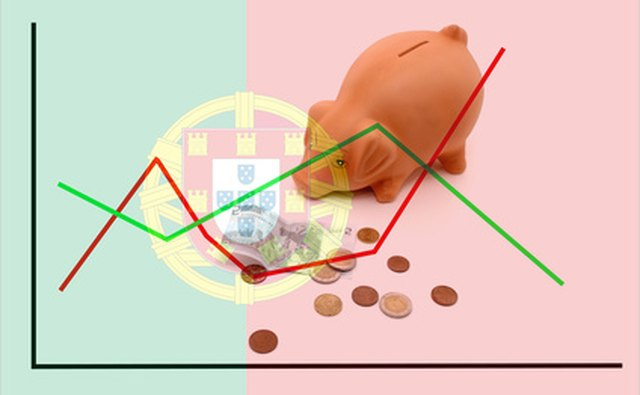 Financial evaluation is an important feature of the balanced scorecard.