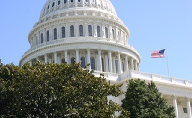 Congress is working on the Pregnant Women Support Act, which features numerous grants.
